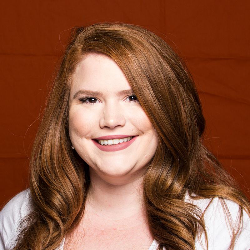 Megan Coenen, LPN